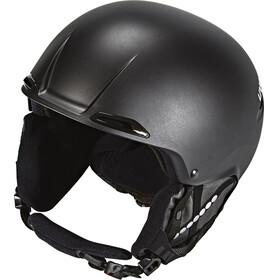 UVEX Jakk+ Helm zwart